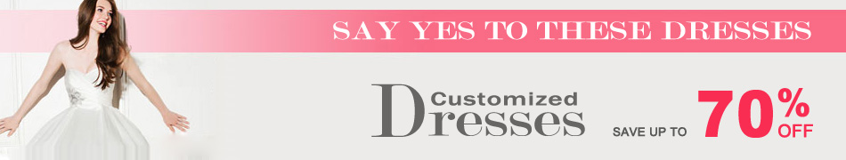 New Arrival Bridesmaid Dresses