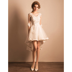 Wedding Dresses, Bridal Party Gowns, Formal Evening Dresses Shop