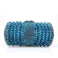 All Jewel Evening Handbags/ Purses/ Clutches