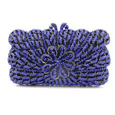 Jewel Wedding Party Evening Handbags/ Purses/ Clutches