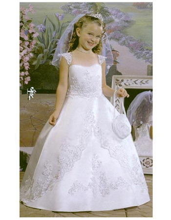 Where to buy first holy communion dress