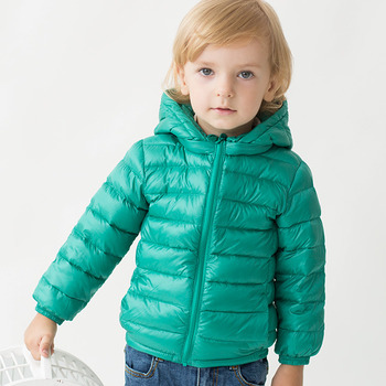 Affordable Boys/ Girls/ Children's Winter Down Coats/ Jackets/ Snowsuits