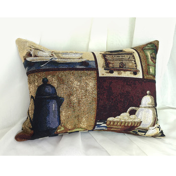 Affordable Pillowcase 13