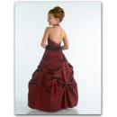 A-Line Flower Girl Dresses
