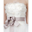 Discount Elegant Bridal Gowns