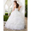 Affordable Wedding Dresses