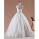 Inepensive Wedding Dresses