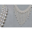 Wedding Pearl Jewelry