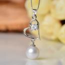 Cheap Pearl Pendants