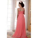 Cheap Wedding Party Dresses