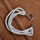 Cheap Pearl Jewelry