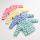 Fashion Boys/ Girls/ Kids Winter Down Coats/ Jackets/ Snowsuits