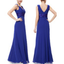 Elegant Bridesmaid Dresses