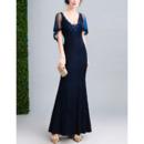 Elegant Evening Dresses