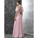 Floor Length Evening Dresses