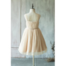 Little Girls Dresses For Wedding
