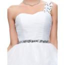 Cute Homecoming Dresses
