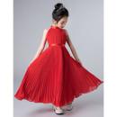 2020 Junior Bridesmaid Dresses
