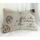 New Style Pillowcase Stamp Decorative 13