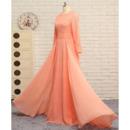 Elegant Prom Dresses