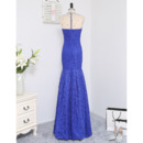 Floor Length Prom Dresses
